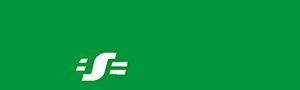 Schneider_Electric Logo